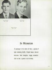 Page 12, 1939 Edition, Washington Park High School - Kipikawi Yearbook (Racine, WI) online yearbook collection