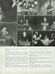 Page 16, 1939 Edition, Washington Park High School - Kipikawi Yearbook (Racine, WI) online yearbook collection