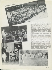 Page 16, 1942 Edition, Washington Park High School - Kipikawi Yearbook (Racine, WI) online yearbook collection
