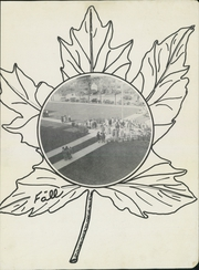 Page 9, 1942 Edition, Washington Park High School - Kipikawi Yearbook (Racine, WI) online yearbook collection