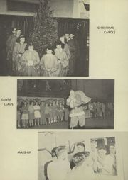 Page 58, 1945 Edition, Washington Park High School - Kipikawi Yearbook (Racine, WI) online yearbook collection