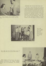Page 65, 1945 Edition, Washington Park High School - Kipikawi Yearbook (Racine, WI) online yearbook collection