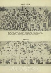 Page 70, 1945 Edition, Washington Park High School - Kipikawi Yearbook (Racine, WI) online yearbook collection