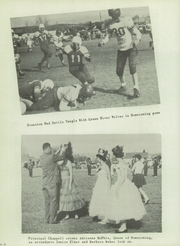 Page 12, 1956 Edition, Evanston High School - Devils Diary Yearbook (Evanston, WY) online yearbook collection