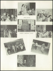 Page 57, 1949 Edition, Globe High School - Wigwam Yearbook (Globe, AZ) online yearbook collection