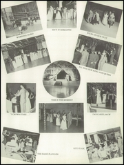 Page 65, 1949 Edition, Globe High School - Wigwam Yearbook (Globe, AZ) online yearbook collection