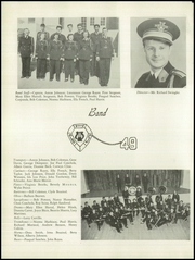 Page 68, 1949 Edition, Globe High School - Wigwam Yearbook (Globe, AZ) online yearbook collection