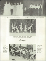 Page 69, 1949 Edition, Globe High School - Wigwam Yearbook (Globe, AZ) online yearbook collection