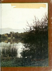 1976 Edition, Laguna Blanca School - La Honda Yearbook (Santa Barbara, CA)