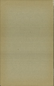 Page 4, 1920 Edition, Jesup Scott High School - Scottonian Yearbook (Toledo, OH) online yearbook collection
