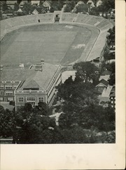 Page 9, 1935 Edition, Jesup Scott High School - Scottonian Yearbook (Toledo, OH) online yearbook collection