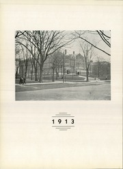 Page 16, 1945 Edition, Jesup Scott High School - Scottonian Yearbook (Toledo, OH) online yearbook collection