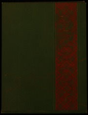 1950 Edition, Jesup Scott High School - Scottonian Yearbook (Toledo, OH)