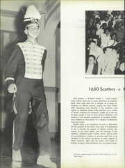 Page 10, 1960 Edition, Jesup Scott High School - Scottonian Yearbook (Toledo, OH) online yearbook collection