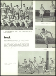 Page 127, 1958 Edition, San Juan High School - Greenback Notes Yearbook (Citrus Heights, CA) online yearbook collection