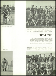 Page 128, 1958 Edition, San Juan High School - Greenback Notes Yearbook (Citrus Heights, CA) online yearbook collection