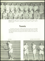 Page 130, 1958 Edition, San Juan High School - Greenback Notes Yearbook (Citrus Heights, CA) online yearbook collection