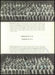 Page 135, 1958 Edition, San Juan High School - Greenback Notes Yearbook (Citrus Heights, CA) online yearbook collection