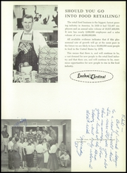 Page 143, 1958 Edition, San Juan High School - Greenback Notes Yearbook (Citrus Heights, CA) online yearbook collection