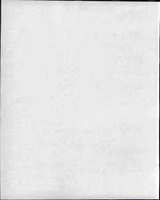 Page 5, 1965 Edition, San Juan High School - Greenback Notes Yearbook (Citrus Heights, CA) online yearbook collection