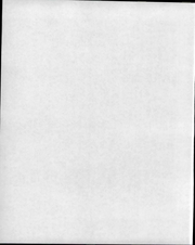 Page 6, 1965 Edition, San Juan High School - Greenback Notes Yearbook (Citrus Heights, CA) online yearbook collection