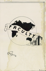 Page 7, 1946 Edition, Laconia High School - Lakon Yearbook (Laconia, NH) online yearbook collection