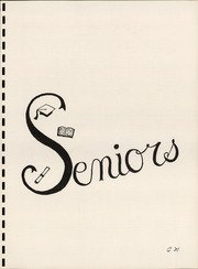 Page 11, 1949 Edition, Laconia High School - Lakon Yearbook (Laconia, NH) online yearbook collection