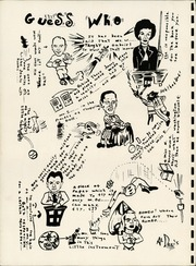 Page 6, 1949 Edition, Laconia High School - Lakon Yearbook (Laconia, NH) online yearbook collection