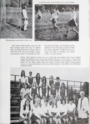 Page 151, 1971 Edition, Laconia High School - Lakon Yearbook (Laconia, NH) online yearbook collection