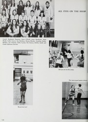 Page 152, 1971 Edition, Laconia High School - Lakon Yearbook (Laconia, NH) online yearbook collection