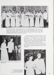 Page 161, 1971 Edition, Laconia High School - Lakon Yearbook (Laconia, NH) online yearbook collection