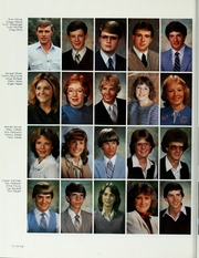 Page 14, 1983 Edition, Northwest High School - Viking Yearbook (Grand Island, NE) online yearbook collection
