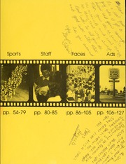 Page 3, 1983 Edition, Northwest High School - Viking Yearbook (Grand Island, NE) online yearbook collection