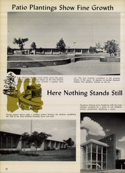 Page 14, 1961 Edition, Northwest Classen High School - Round Table Yearbook (Oklahoma City, OK) online yearbook collection