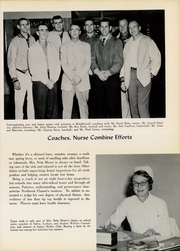 Page 29, 1961 Edition, Northwest Classen High School - Round Table Yearbook (Oklahoma City, OK) online yearbook collection
