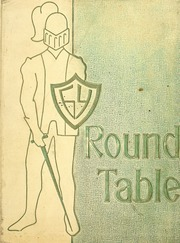 1964 Edition, Northwest Classen High School - Round Table Yearbook (Oklahoma City, OK)