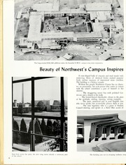 Page 8, 1964 Edition, Northwest Classen High School - Round Table Yearbook (Oklahoma City, OK) online yearbook collection