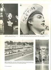 Page 16, 1971 Edition, Northwest Classen High School - Round Table Yearbook (Oklahoma City, OK) online yearbook collection