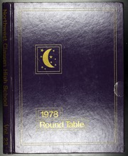 1978 Edition, Northwest Classen High School - Round Table Yearbook (Oklahoma City, OK)