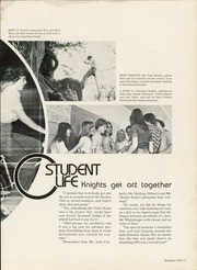 Page 11, 1979 Edition, Northwest Classen High School - Round Table Yearbook (Oklahoma City, OK) online yearbook collection