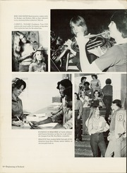 Page 14, 1979 Edition, Northwest Classen High School - Round Table Yearbook (Oklahoma City, OK) online yearbook collection