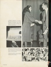 Page 6, 1979 Edition, Northwest Classen High School - Round Table Yearbook (Oklahoma City, OK) online yearbook collection