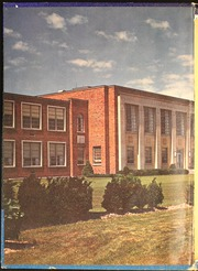 Page 2, 1960 Edition, Frontier Central High School - Gateway Yearbook (Hamburg, NY) online yearbook collection