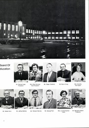 Page 6, 1978 Edition, Frontier Central High School - Gateway Yearbook (Hamburg, NY) online yearbook collection