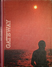 Page 1, 1979 Edition, Frontier Central High School - Gateway Yearbook (Hamburg, NY) online yearbook collection