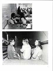 Page 11, 1979 Edition, Frontier Central High School - Gateway Yearbook (Hamburg, NY) online yearbook collection