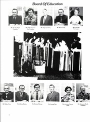 Page 12, 1979 Edition, Frontier Central High School - Gateway Yearbook (Hamburg, NY) online yearbook collection
