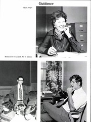 Page 16, 1979 Edition, Frontier Central High School - Gateway Yearbook (Hamburg, NY) online yearbook collection
