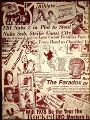 Page 2, 1979 Edition, Frontier Central High School - Gateway Yearbook (Hamburg, NY) online yearbook collection