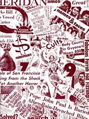 Page 3, 1979 Edition, Frontier Central High School - Gateway Yearbook (Hamburg, NY) online yearbook collection